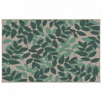 Outdoor-Teppich Siena Garden Lews Polypropylen 250x200cm Bild 1
