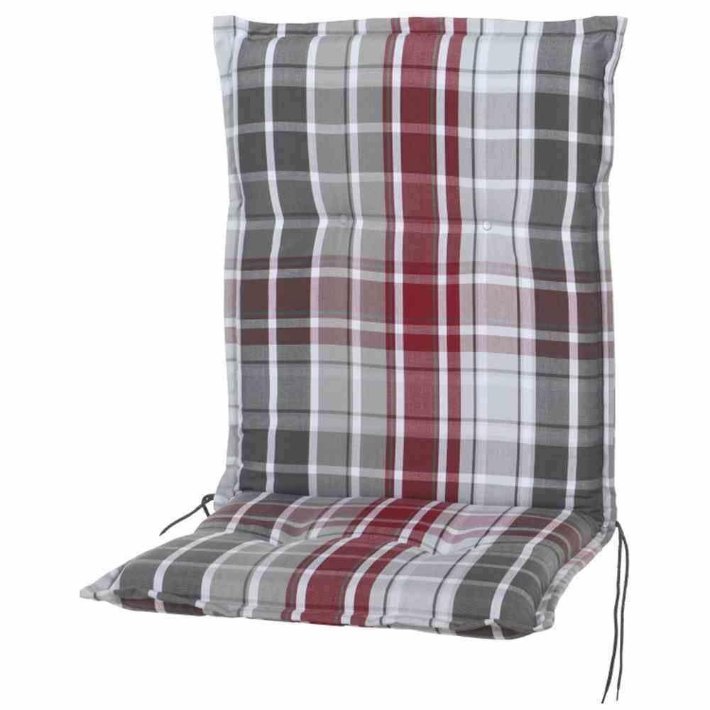 polster auflage f r gartenm bel gartensessel nl des naxos 10427 701 bei. Black Bedroom Furniture Sets. Home Design Ideas
