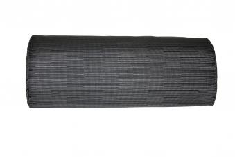 Sungörl Nackenkissen / Fußkissen Superior XL für Oasi Relaxliege XL Bild 1