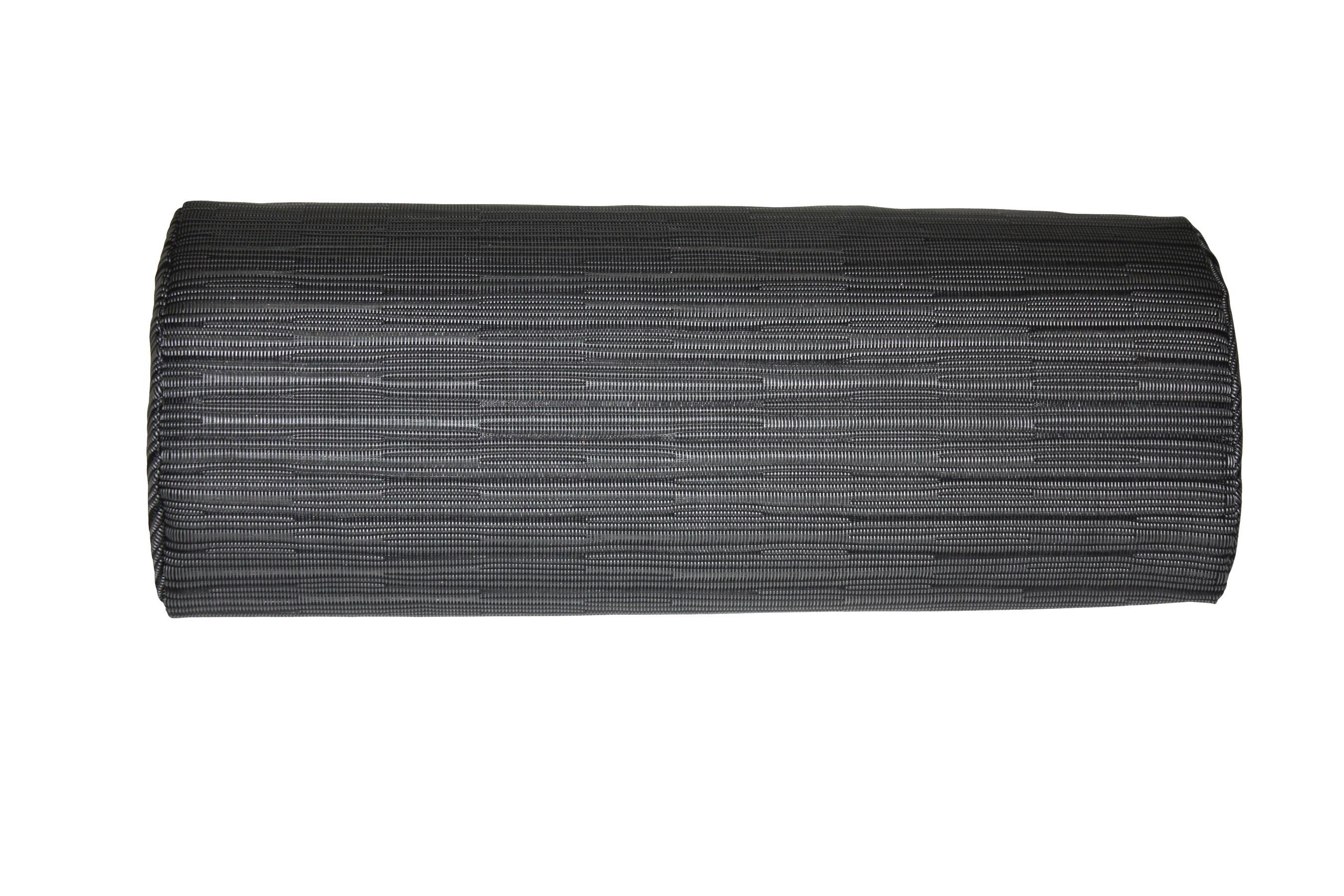 Sungörl Nackenkissen / Fußkissen Superior für Relaxliege Oasi Bild 1