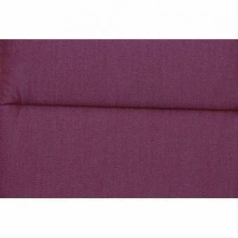 Polster / Auflage für Gartenmöbel Gartensessel HL Des. Royal rot Bild 4