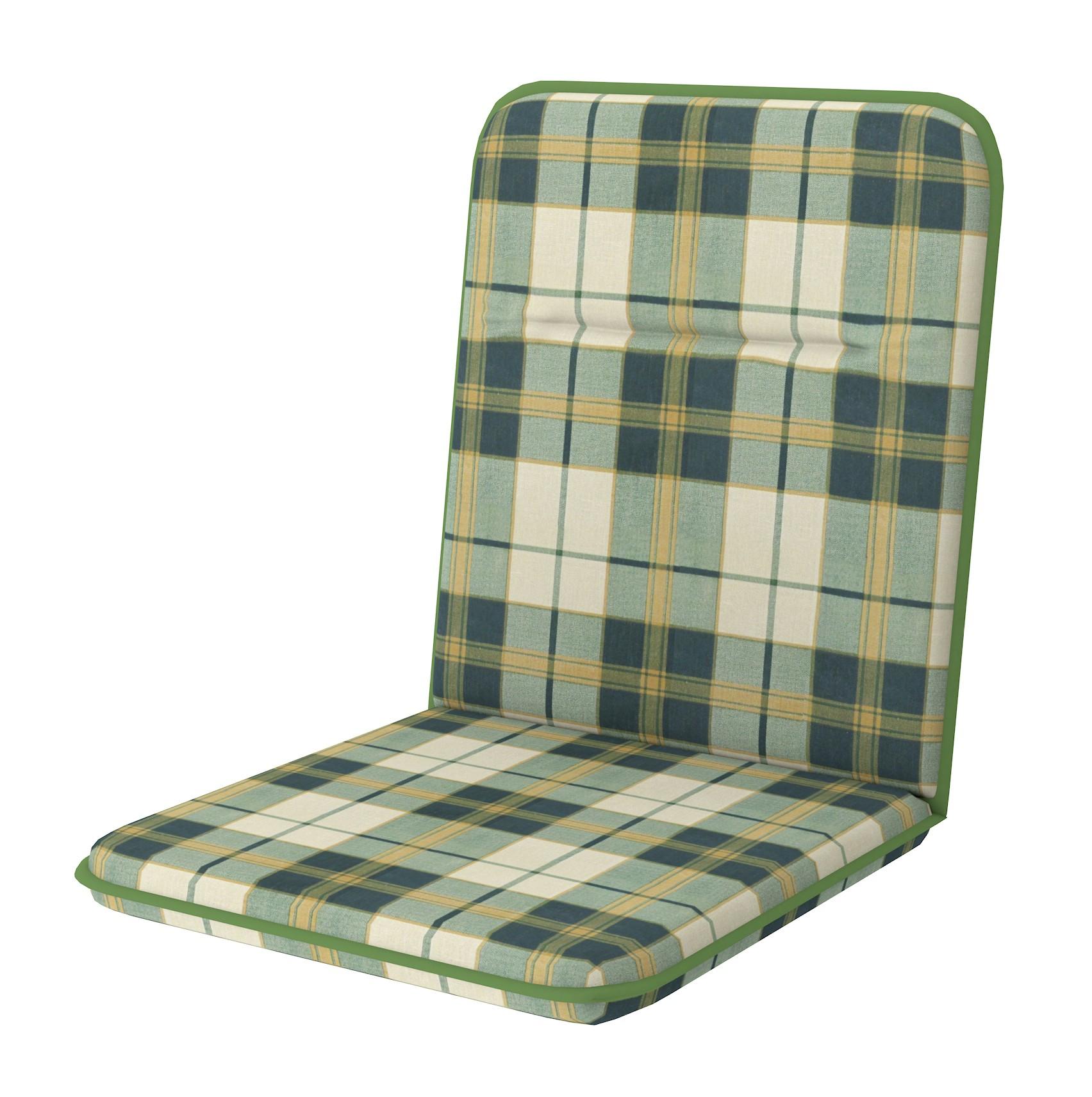 polster auflage f r gartenm bel gartensessel nl des. Black Bedroom Furniture Sets. Home Design Ideas