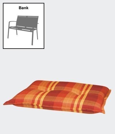 sun garden auflage f r gartenm bel gartenbank 150cm des. Black Bedroom Furniture Sets. Home Design Ideas