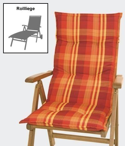 sun garden auflage f r gartenm bel gartenliege des naxos. Black Bedroom Furniture Sets. Home Design Ideas