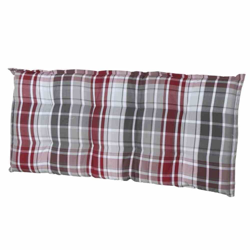 polster auflage gartenm bel gartenbank 110cm des naxos 10427 701 bei. Black Bedroom Furniture Sets. Home Design Ideas
