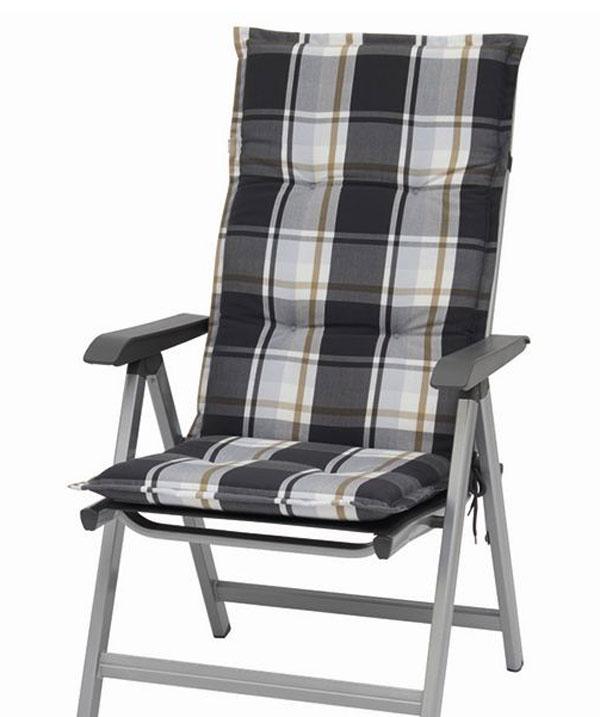 sun garden auflage f r gartenm bel gartensessel hl des naxos 10453 70 bild 2. Black Bedroom Furniture Sets. Home Design Ideas