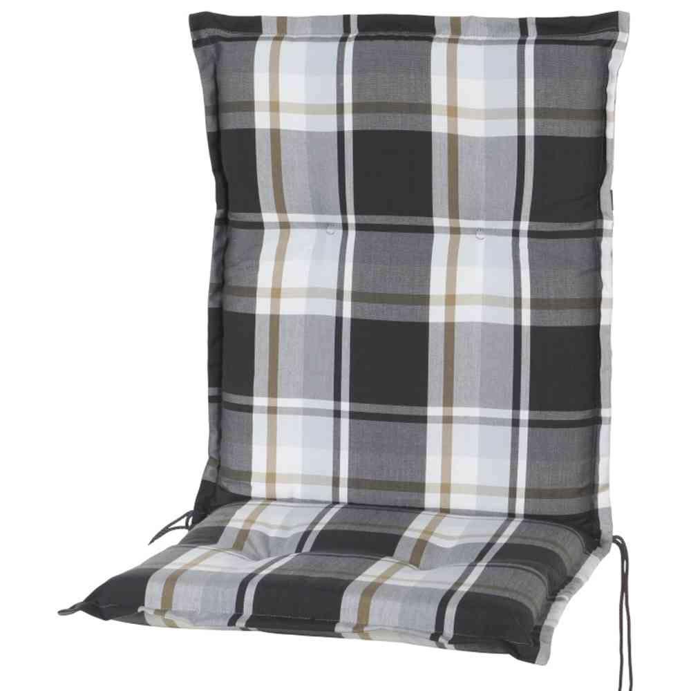 sun garden auflage f r gartenm bel gartensessel nl des. Black Bedroom Furniture Sets. Home Design Ideas