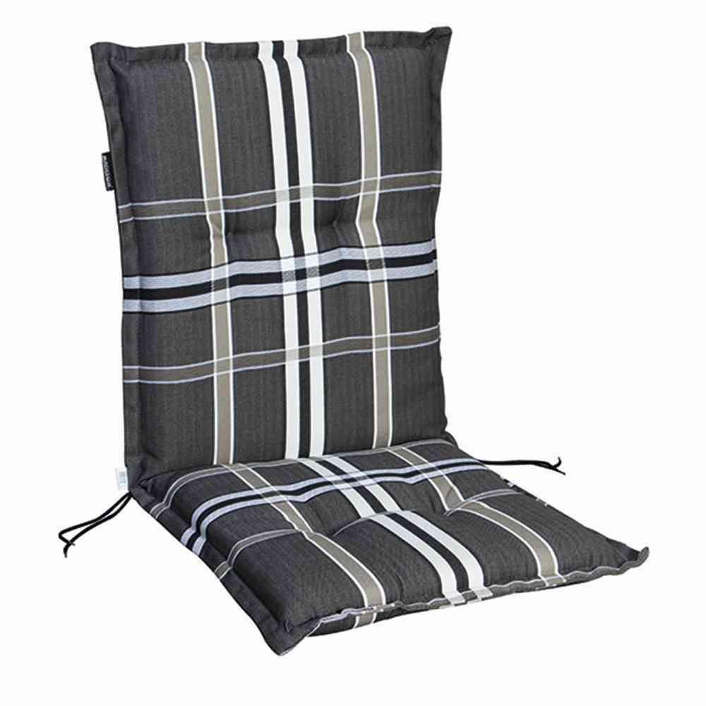 polster auflage f r gartenm bel gartensessel nl des nils bei. Black Bedroom Furniture Sets. Home Design Ideas
