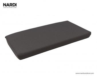 Auflage / Polster für Nardi Gartenbank Net Bench grey stone Bild 1