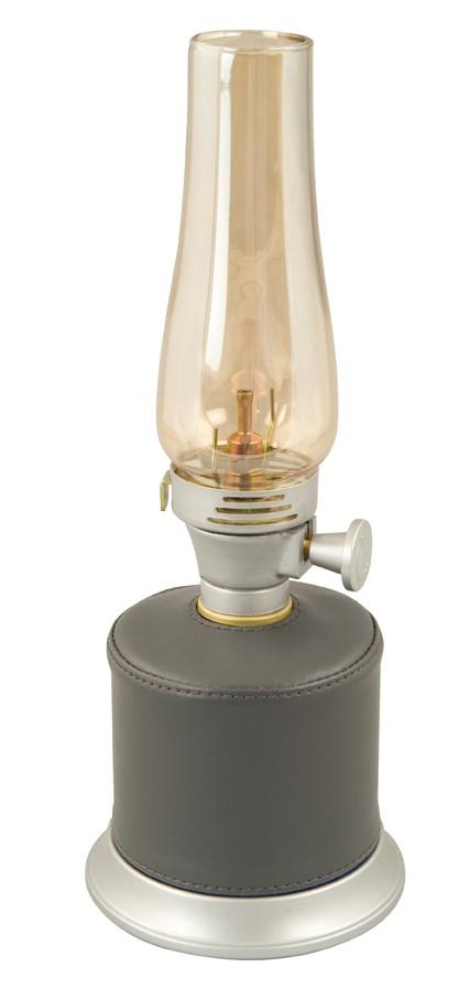 Campingaz Gaslampe / Campinglampe Ambiance Lantern CV 300 Plus Bild 1