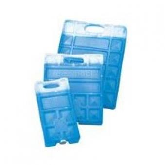 Campingaz Kühlakku Freez'Pack M20 740 g Bild 1