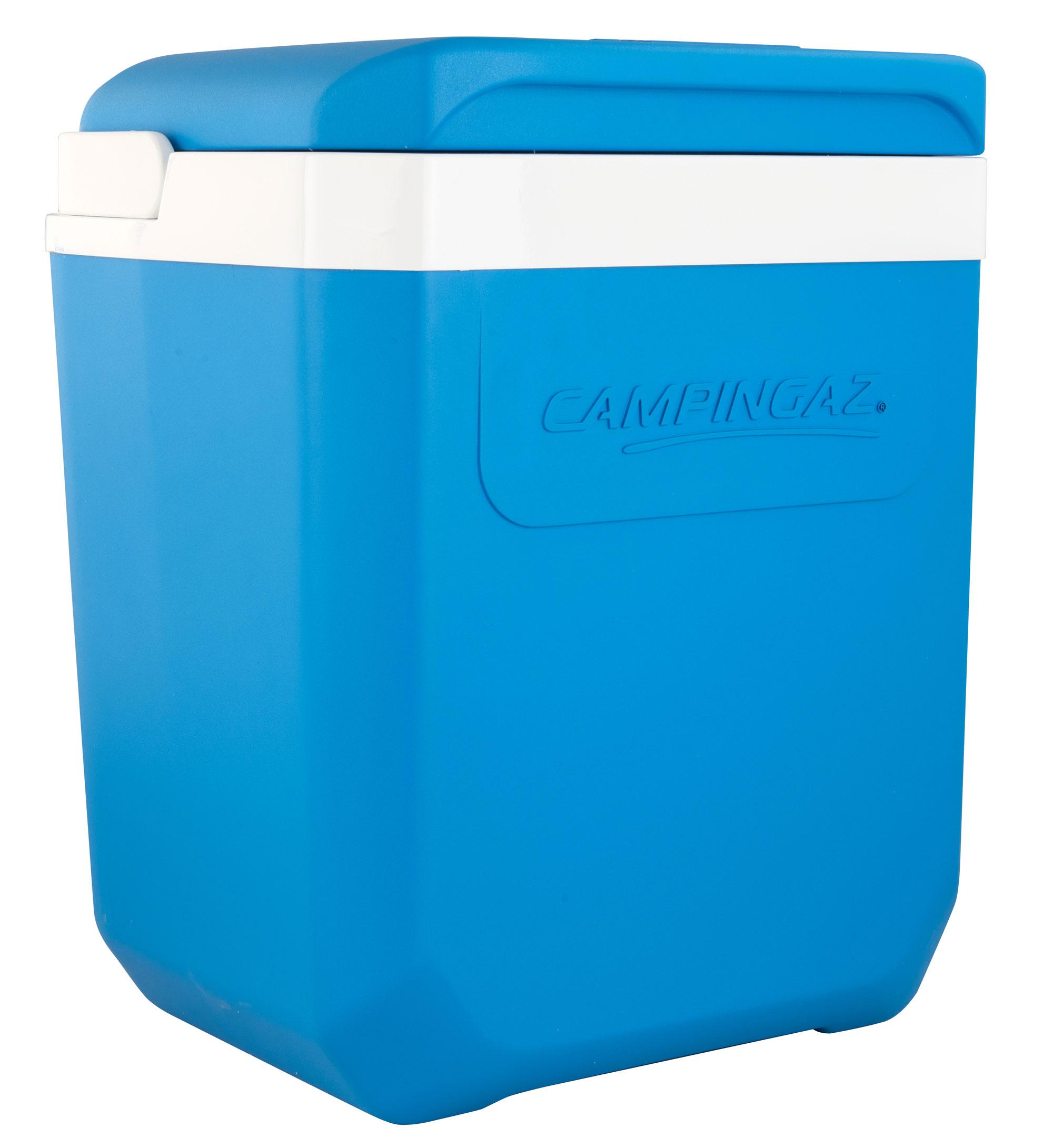 Campingaz Kühlbox Icetime Plus 26 Liter Bild 1