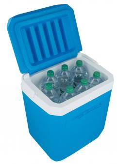 Campingaz Kühlbox Icetime Plus 26 Liter Bild 2