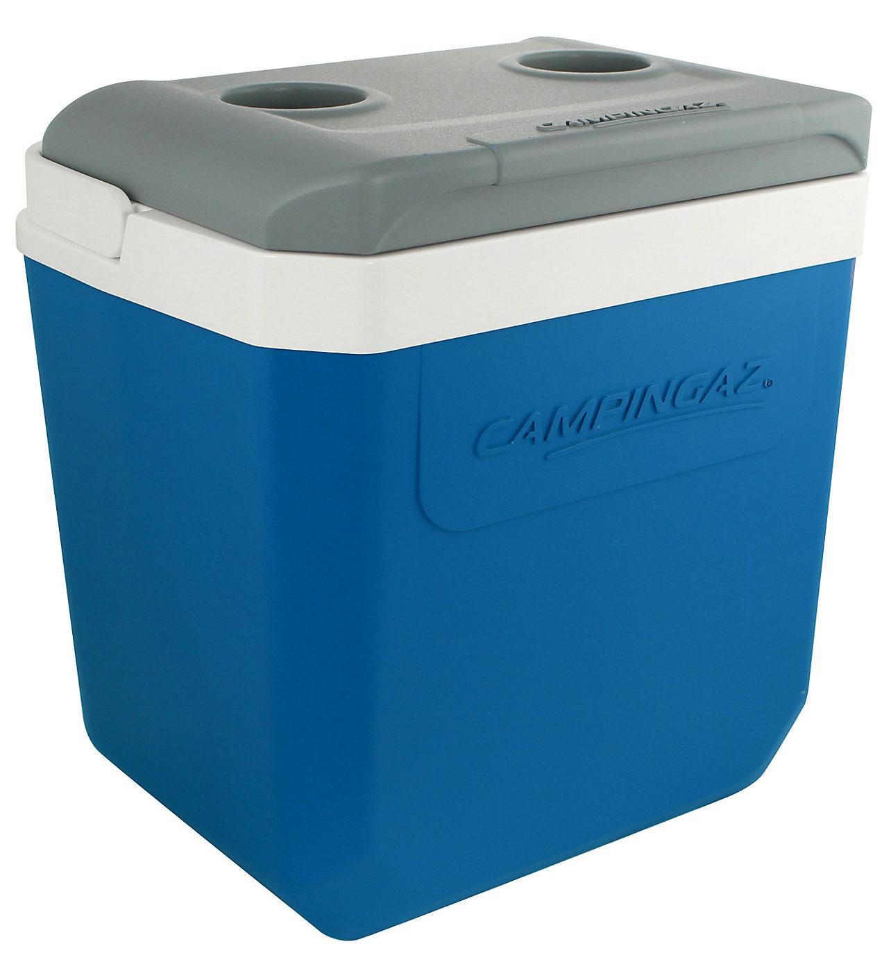 Campingaz Kühlbox Icetime Plus Extreme 25 Liter Bild 1