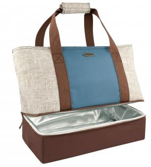 Campingaz Kühltasche Dual Compartment Hot/Coolbag 18 Liter Bild 1