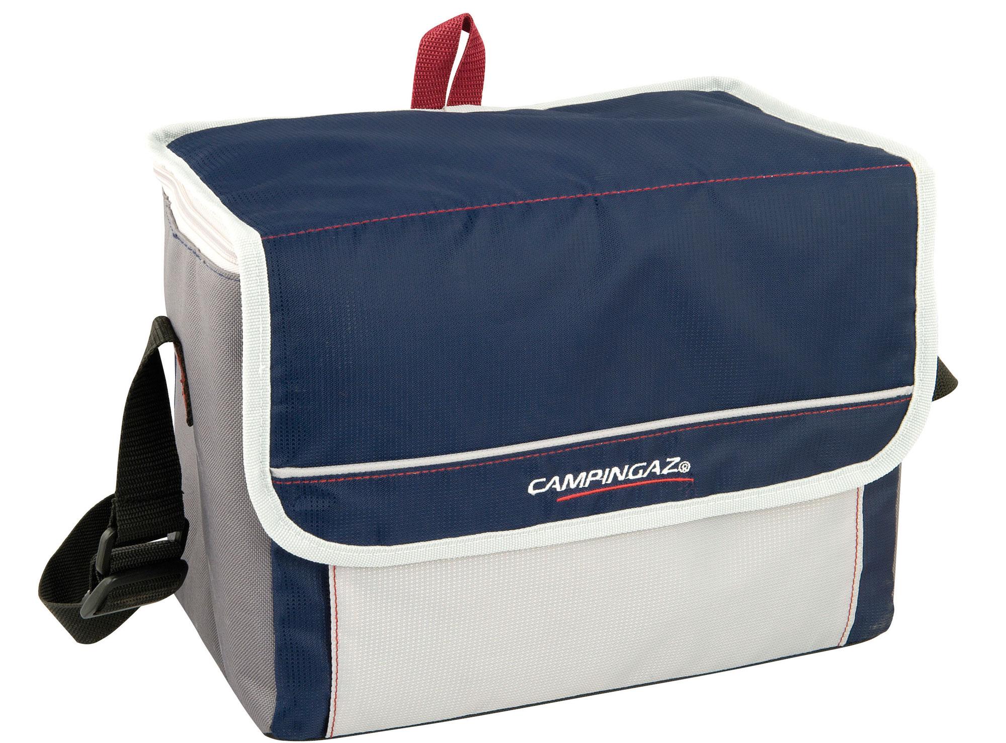 Campingaz Kühltasche Fold'N Cool 10 Liter Bild 1