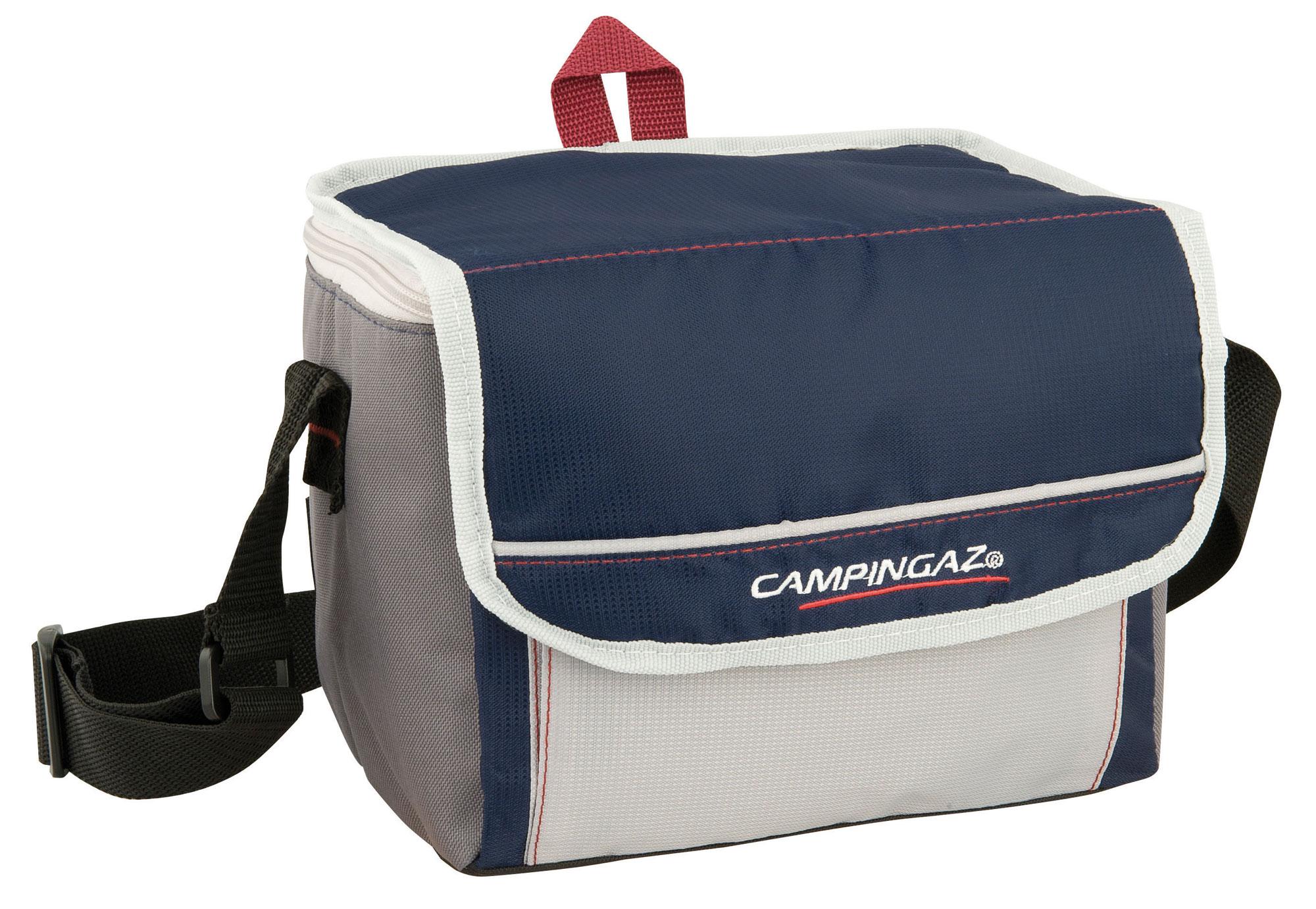 Campingaz Kühltasche Fold'N Cool 5 Liter Bild 1