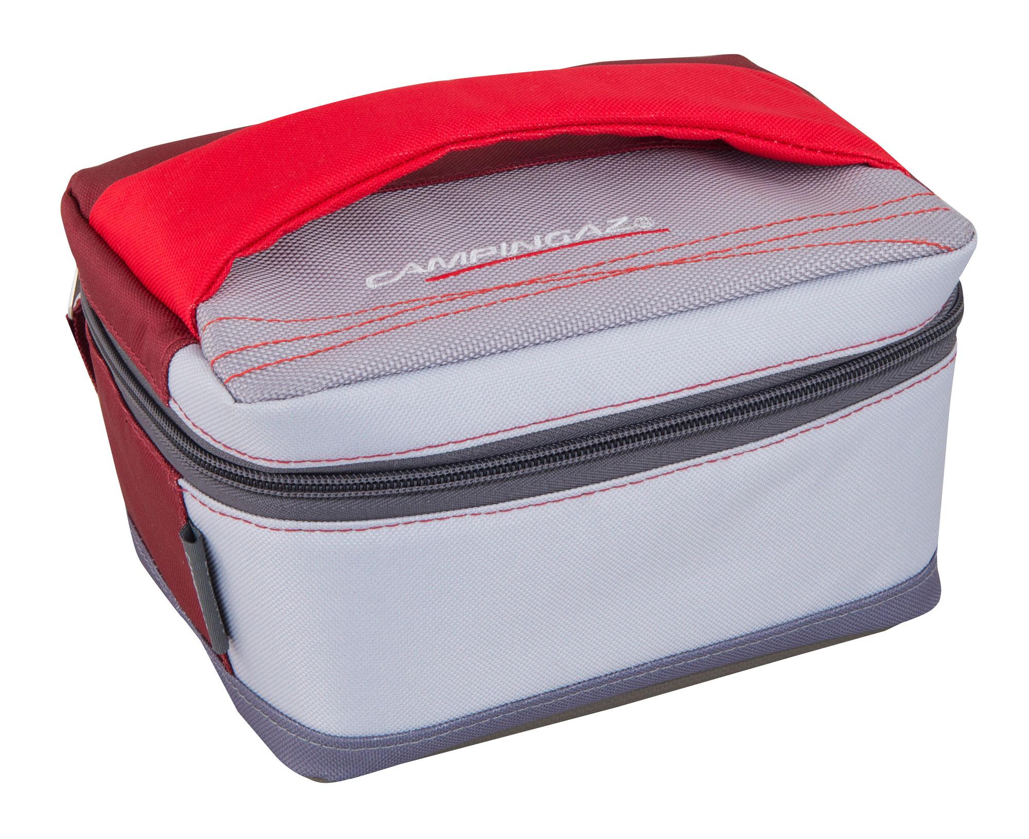 Campingaz Kühltasche Freez'Box (Gr. S) 2 Liter Bild 1
