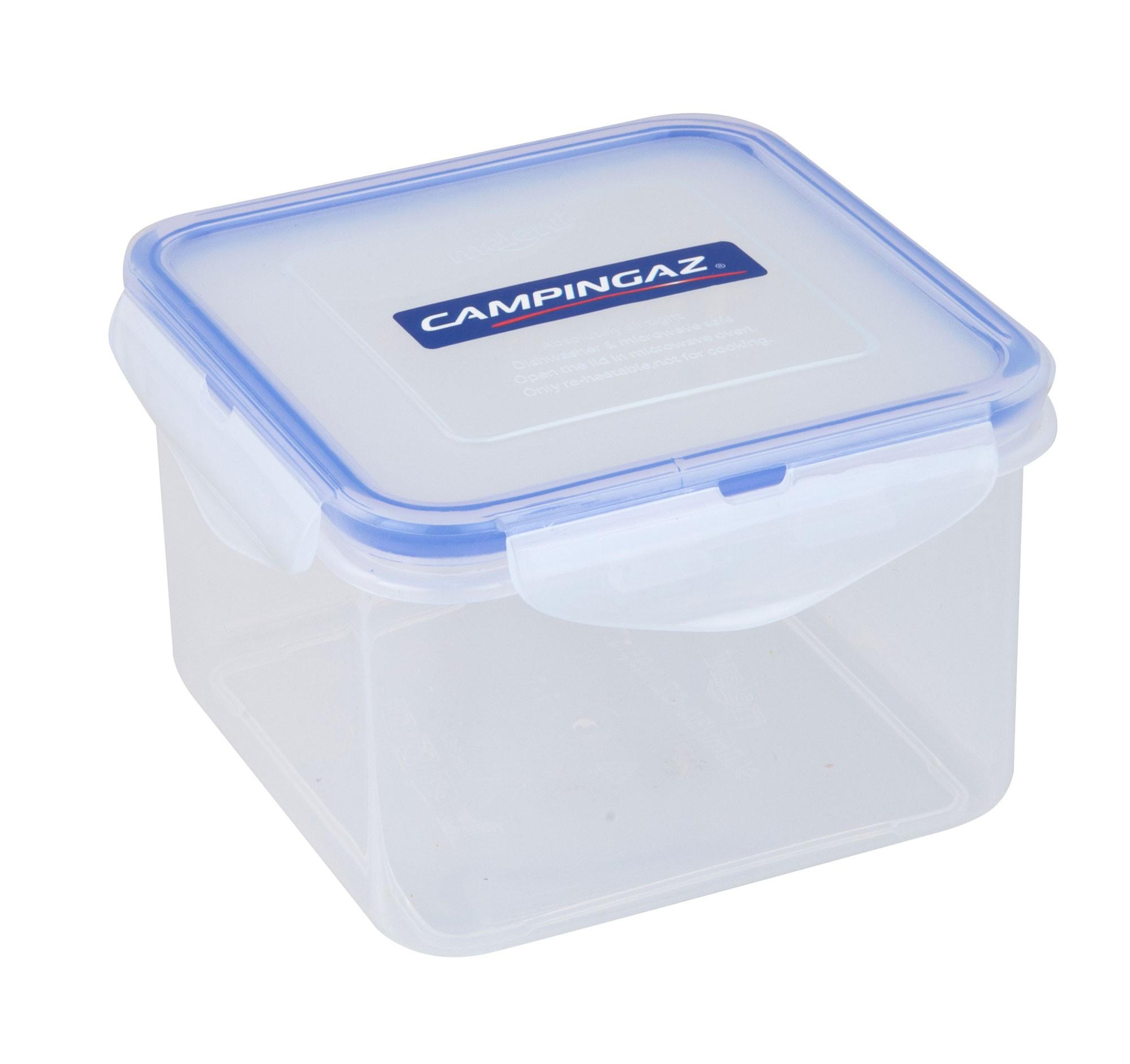 Campingaz Kühltasche Freez'Box (Gr. S) 2 Liter Bild 3