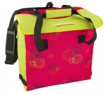 Campingaz Kühltasche MiniMax Pink Daisy 29 Liter Bild 1
