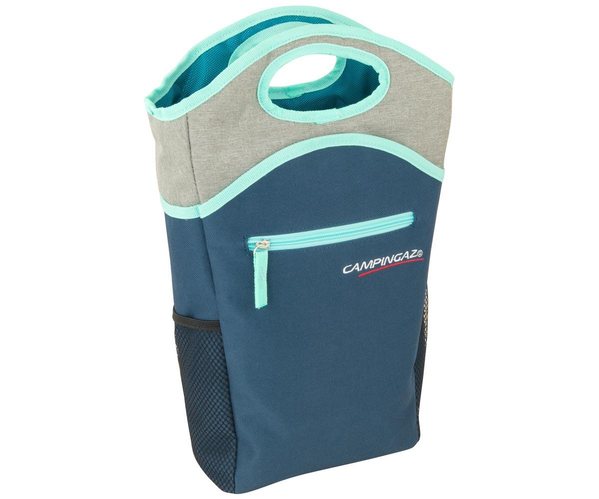 Campingaz Kühltasche Sand Weinkühler 7 Liter Bild 1