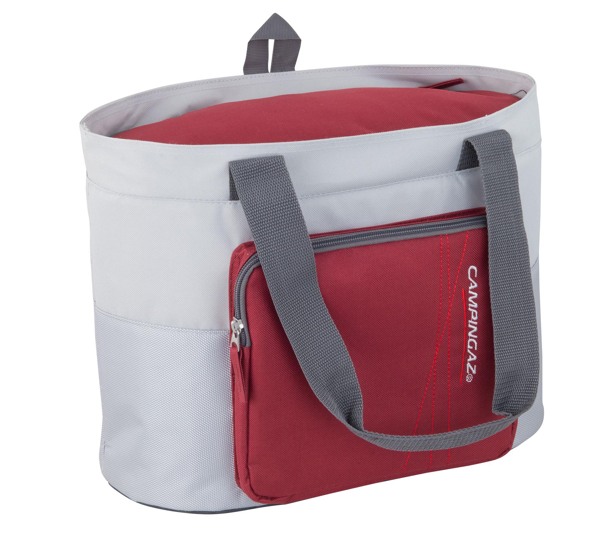 Campingaz Kühltasche Urban Picnic Bag 18 Liter Bild 1