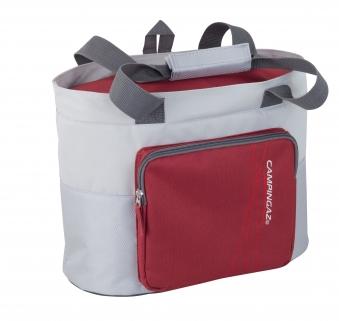 Campingaz Kühltasche Urban Picnic Bag 18 Liter Bild 2