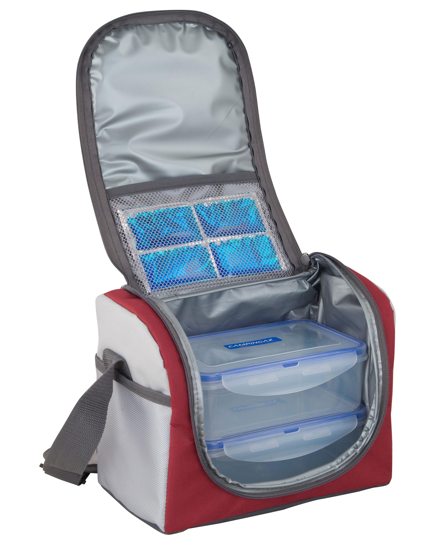 Campingaz Kühltasche Urban Picnic Lunch Bag 7 Liter Bild 2