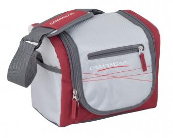Campingaz Kühltasche Urban Picnic Lunch Bag 7 Liter Bild 1