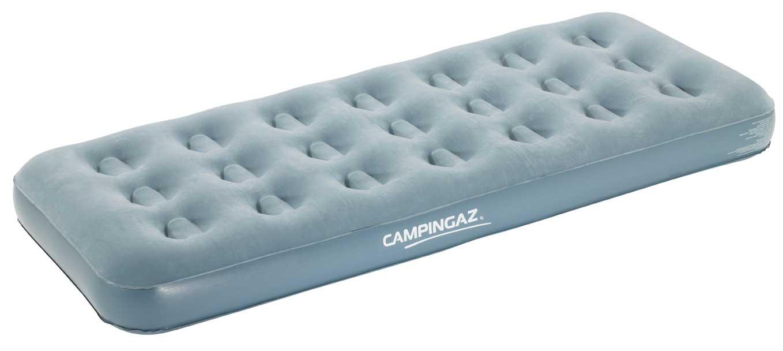 Campingaz Luftmatratze / Gästebett Quickbed Single 188x73x19cm Bild 1