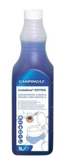 Campingaz Sanitärkonzentrat Instablue Extra Camping Chemietoilette 1L Bild 1