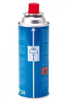 Campingaz Ventil-Gaskartusche CP 250 Bild 1