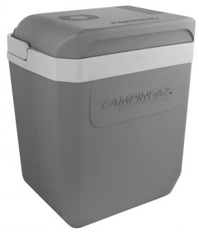 Campingaz thermoelektrische Kühlbox Powerbox Plus 24L Bild 1