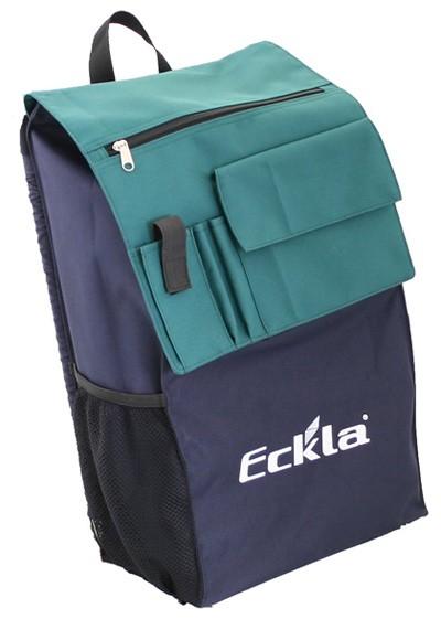 Eckla Einkaufstasche für Campingboy Bild 1
