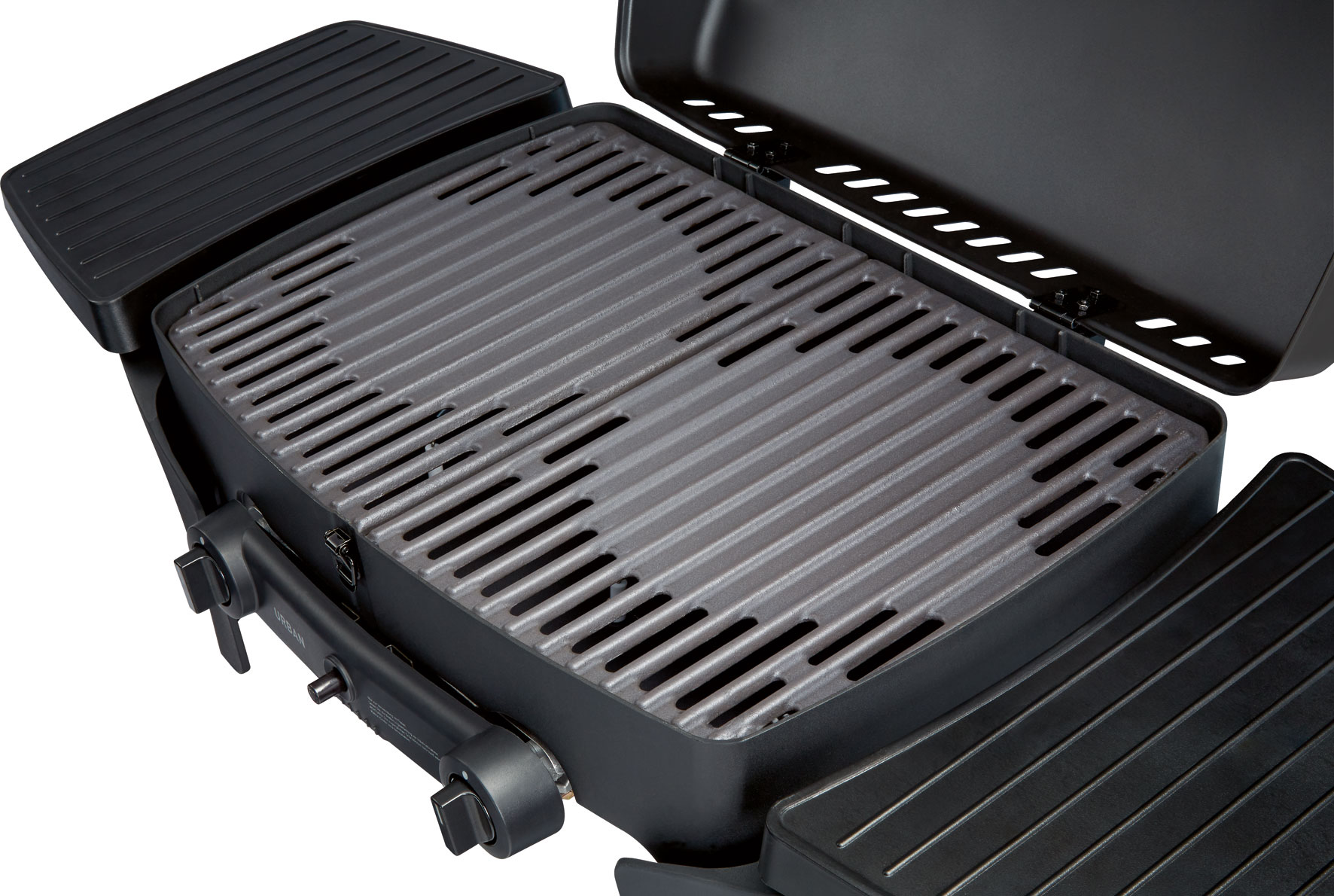 Enders Gasgrill Garantie : Enders gasgrill madison gas grill
