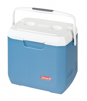 Kühlbox Coleman 28QT Xtreme Cooler 26 Liter Bild 1