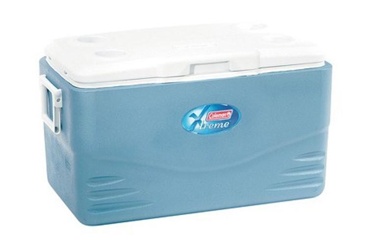 Kühlbox Coleman 52QT Xtreme Cooler 48 Liter Bild 1