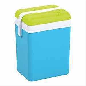 Kühlbox / Kühltasche Promotion 15 Liter Bild 1