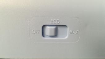 Kühlbox Mini Kühlschrank für PKW / LKW elektro 32L 12 / 230V Bild 7
