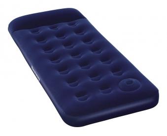Luftmatratze / Luftbett Bestway Single-Size Easy Inflate 185x76x28cm Bild 2