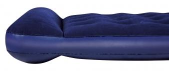Luftmatratze / Luftbett Bestway Single-Size Easy Inflate 185x76x28cm Bild 3