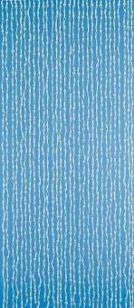 Vorhang / Deko Vorhang Conacord Peking Bambusstroh Länge 200cm Bild 1