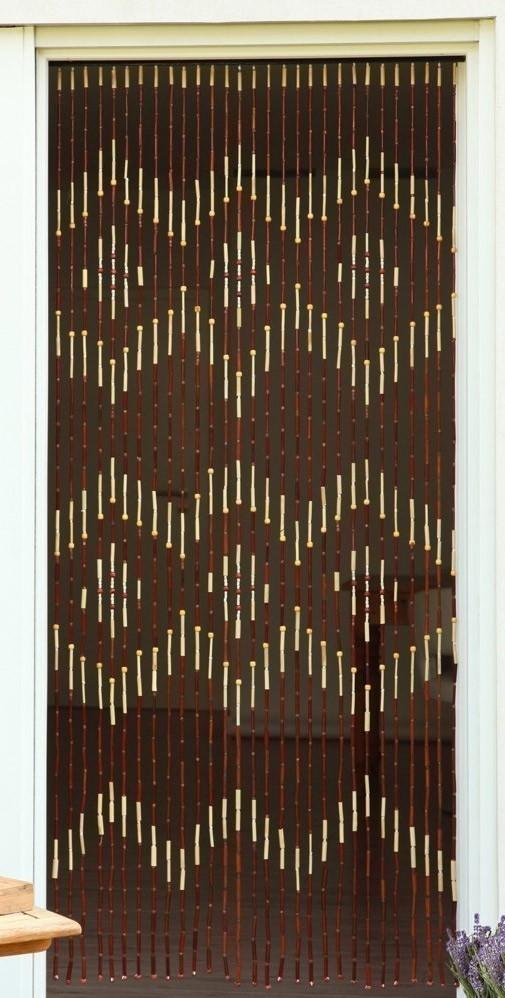 vorhang deko vorhang menam l nge 200 cm bei. Black Bedroom Furniture Sets. Home Design Ideas