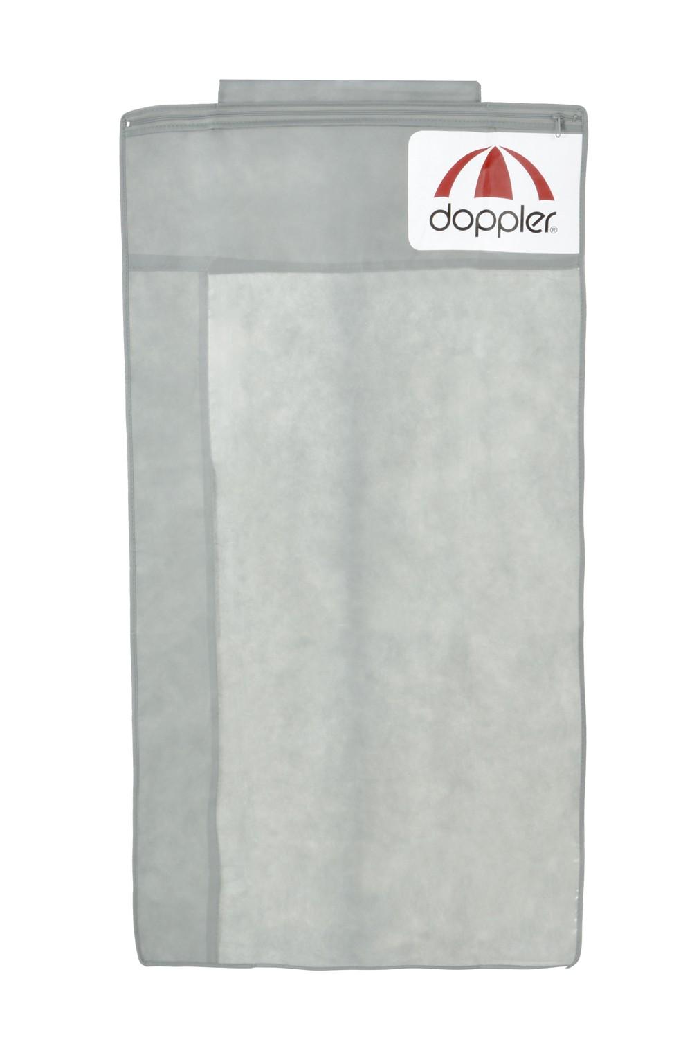 doppler aufbewahrungstasche schutzh lle f r hochlehner auflage bei. Black Bedroom Furniture Sets. Home Design Ideas
