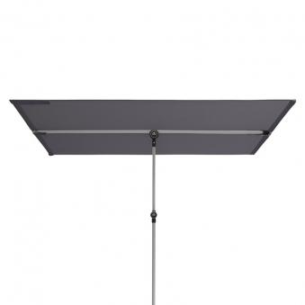 Doppler Sonnenschirm / Active Balkonblende 180x130cm Des. 840 Bild 5