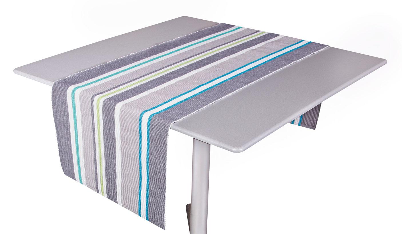 gartenmobel auflagen doppler interessante ideen f r die gestaltung von gartenm beln. Black Bedroom Furniture Sets. Home Design Ideas