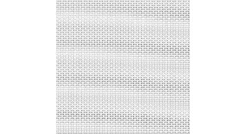 Ersatz Bespannung Nardi Gartenliege Alfa / Omega bianco / bianco Bild 2
