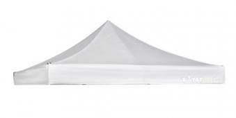 Ersatz Dachbezug für Pavillon PP06 weiß 2 x 3 Meter Bild 1