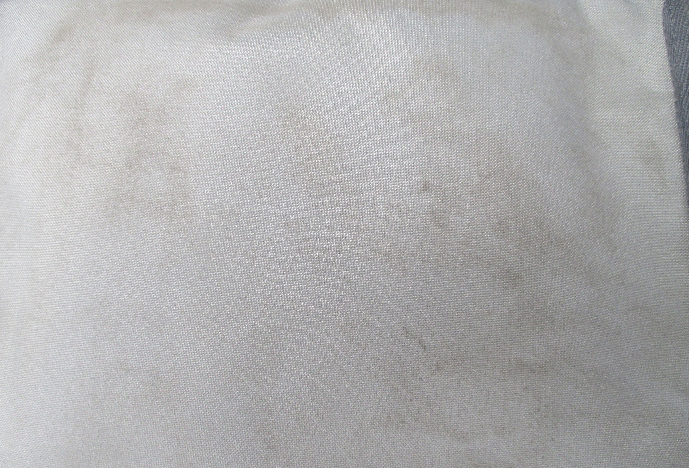 B-Ware Schirmhülle Doppler Profi Line f. Sonnenschirm bis Ø250cm Bild 3