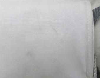 B-Ware Schirmhülle Doppler Profi Line f. Sonnenschirm bis Ø250cm Bild 2